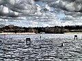 Norfolk Broads - panoramio (18).jpg