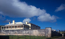 Norfolk Island jail2.jpg