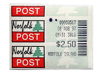 Norfolk Island stamp type 1.jpg