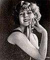Norma Shearer - Dec 1921 EH.jpg