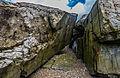 Normandy '12 - Day 4- Stp126 Blankenese, Neville sur Mer (7466821156).jpg