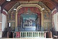 Normansfield Theatre Stage - geograph.org.uk - 49802.jpg
