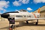 North American F-86L Sabre (6183230436).jpg