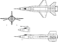 North American X-15 line drawing.png