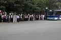 North Korea - Queue (5015272349).jpg