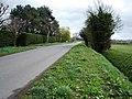 North Moor Road - geograph.org.uk - 1244011.jpg