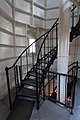 North Point Light Station stairs.jpg