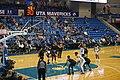 North Texas vs. UT Arlington men's basketball 2019 32 (in-game action).jpg