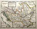 North Turkey in Euopre 1726.jpg