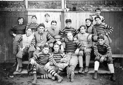 North Carolina Tar Heels football - Wikiwand