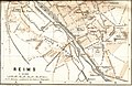 Northern France - from Belgium and the English Channel to the Loire, excluding Paris and its environs - handbook for travellers (1909) (14577618538).jpg
