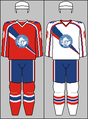 Norway national hockey team jerseys (1994).png