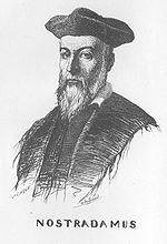 Nostradamus by Lemud.jpg