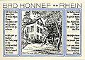 Notgeld Bad Honnef Karl Simrocks Haus.jpg