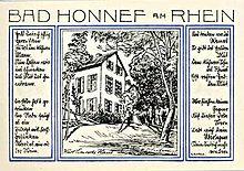 heinrich reifferscheid maler wikipedia. Black Bedroom Furniture Sets. Home Design Ideas