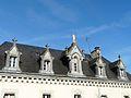 Notre-Dame-de-Sanilhac couvent lucarnes (2).JPG