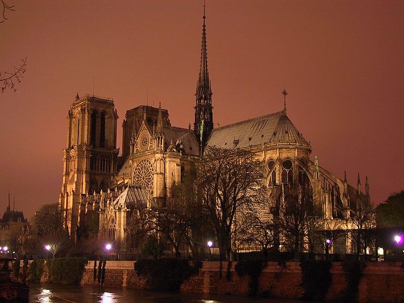File:Notre-Dame-night.jpg