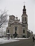 Notre-Dame de Quebec 11.jpg