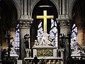 Notre Dam High Altar, Paris June 2014.jpg