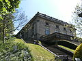 Nottingham Castle South Front.jpg