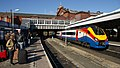 Nottingham railway station MMB 26 222103.jpg