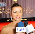 Nour (Actress).png