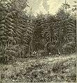 Nouvelle géographie universelle - la terre et les hommes (1876) (14775202634).jpg