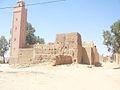 Nouvelle mosquée lamaarka.jpg