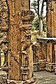 Nova Toran Temple , Khor ,Neemuch Nimach near vikram Cement Campus (22).jpg