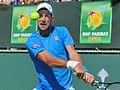 Novak Djokovic (16216195564).jpg