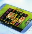 Novomatic GamingEntertainment.png