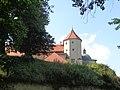 Nowy Wiśnicz - Zamek AL032014.JPG