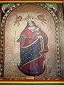 Nuestra Sra de Pompeya 20180129 fRF59 -Virgen del Socavon.jpg