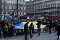 Nuit Debout - Paris - Kabyles - 48 mars 01.jpg
