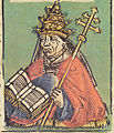 Nuremberg Chronicles f 238v 2 (Martinus V).jpg