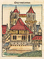 Nuremberg chronicles f 197v 1.jpg
