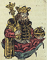 Nuremberg chronicles f 249v 1 (Suncassianus).jpg