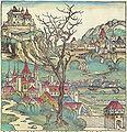 Nuremberg chronicles f 271r (Tracia).jpg