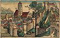 Nuremberg chronicles f 277r (Carinthia).jpg