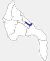 Nye Drammen kommune(Kommunedel7).png
