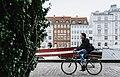 Nyhavn, København, Denmark (Unsplash).jpg