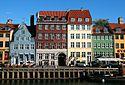 Nyhavn 9-15 København.jpg