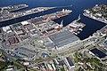 Nyhavna, Trondheim 01.jpg