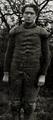 O. L. Derrick (Clemson College Annual 1907).png