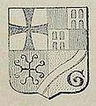 OANeckarsulm-b366.jpg