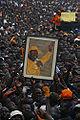 ODM - Raila Odina portrait.jpg