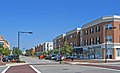 ODU Student Housing Streetscape Norfolk (4949101148).jpg