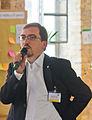 OER-Konferenz Berlin 2013-6031.jpg
