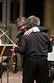 OFCM con Irvine Arditti en Bellas Artes (14237806250).jpg