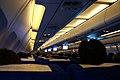 OK-WAA CSA FLIGHT JFK-CDG (7270150444).jpg